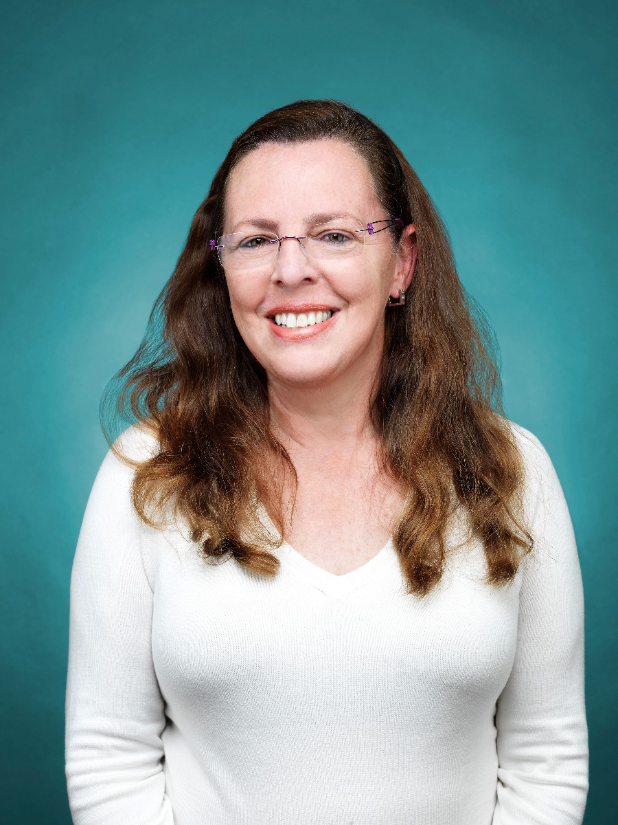 Danielle Gilbert Stomothérapeute