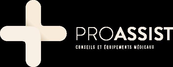 ProAssist | Conseils et équipements médicaux