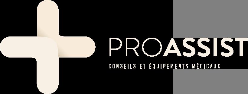 ProAssist